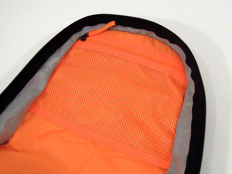 NIKE SB RPM Backpack ナイキ スケートボード スケボー バッグ デッキ取り付け バックパック 13