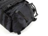 NIKE SB RPM Backpack ナイキ スケートボード スケボー バッグ デッキ取り付け バックパック 23