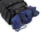 NIKE SB RPM Backpack ナイキ スケートボード スケボー バッグ デッキ取り付け バックパック 25