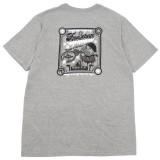NIKE SB スケボー スケートボード 通販 スニーカー エリック・コストン Tシャツ Frost Repair T-shirt 04
