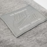 NIKE SB スケボー スケートボード 通販 スニーカー エリック・コストン Tシャツ Frost Repair T-shirt 03