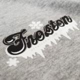NIKE SB スケボー スケートボード 通販 スニーカー エリック・コストン Tシャツ Frost Repair T-shirt 02