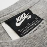 NIKE SB スケボー スケートボード 通販 スニーカー エリック・コストン Tシャツ Frost Repair T-shirt 07