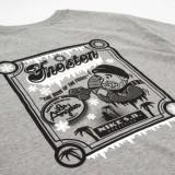 NIKE SB スケボー スケートボード 通販 スニーカー エリック・コストン Tシャツ Frost Repair T-shirt 06