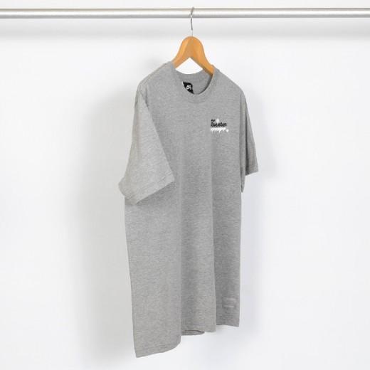 NIKE SB スケボー スケートボード 通販 スニーカー エリック・コストン Tシャツ Frost Repair T-shirt 08