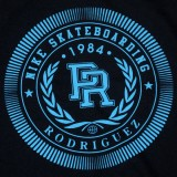 NIKE SB P Rod U T-Shirt 02