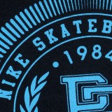 NIKE SB P Rod U T-Shirt 03