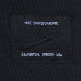 NIKE SB P Rod U T-Shirt 05
