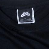 NIKE SB P Rod U T-Shirt 09