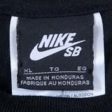 NIKE SB P Rod U T-Shirt 10