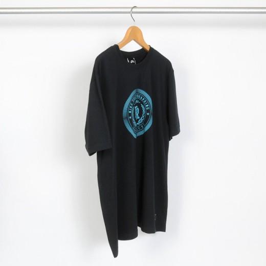 NIKE SB P Rod U T-Shirt 11