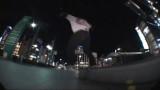 富山 スケートボード スケボー SK8 NOWHERE DVD 5