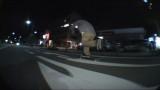 富山 スケートボード スケボー SK8 NOWHERE DVD 6