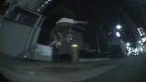富山 スケートボード スケボー SK8 NOWHERE DVD 8