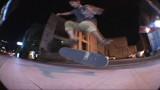 富山 スケートボード スケボー SK8 NOWHERE DVD 9