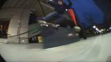 富山 スケートボード スケボー SK8 NOWHERE DVD 10