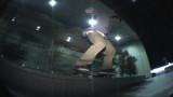 富山 スケートボード スケボー SK8 NOWHERE DVD 12