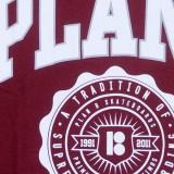 Plan B Skateboards Uni T-Shirt 03