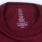 Plan B Skateboards Uni T-Shirt 07