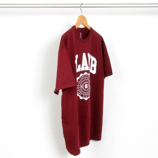 Plan B スケボー スケートボード Tシャツ Uni T-Shirt 09