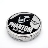 スケボー スケートボード パーツ 通販 PHANTOM ファントム ビス