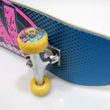 スケボー コンプリートデッキ 通販 スケートボード 完成品 REAL リアル 激安 02