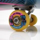 スケボー コンプリートデッキ 通販 スケートボード 完成品 REAL リアル 激安 03