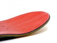 スケボー 通販 REAL Skateboards リアル スケートボード PUSING プッシング チームモデル ノーズ
