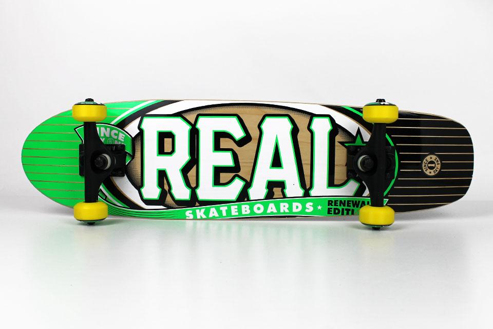 real-sale-comp-01
