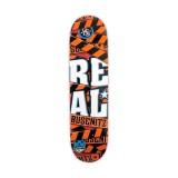 スケボー 通販 スケートボード デッキ REAL リアル Denis Busenitz ブセニッツ