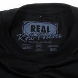 REAL Skateboards S.D.O. Vintage T-Shirt 04