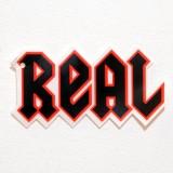 REAL Skateboards S.D.O. Vintage T-Shirt 07