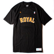 ROYAL GIANTS S/S Tシャツ