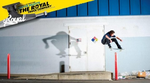 royal-trucks-austyn-gillette-2010