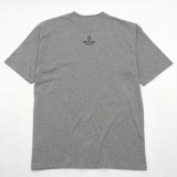 Slam City Skates スラムシティスケーツ ロンドン クラシック ロゴ Tシャツ 通販 Classic Logo T-Shirt 後ろ