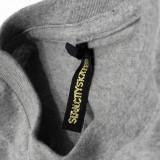 Slam City Skates スラムシティスケーツ ロンドン クラシック ロゴ Tシャツ 通販 Classic Logo T-Shirt タグ