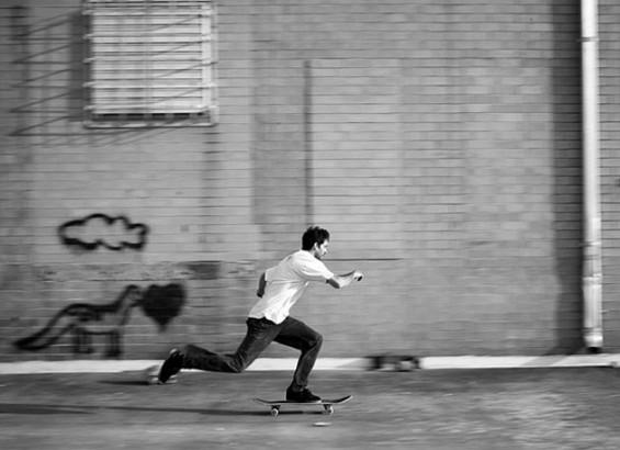 スケボー スケートボード 初心者 コンプリートデッキ 通販