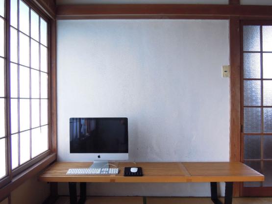 スケボー デッキ 壁面ディスプレイSK8OLOGY Deck Display 取り付ける壁