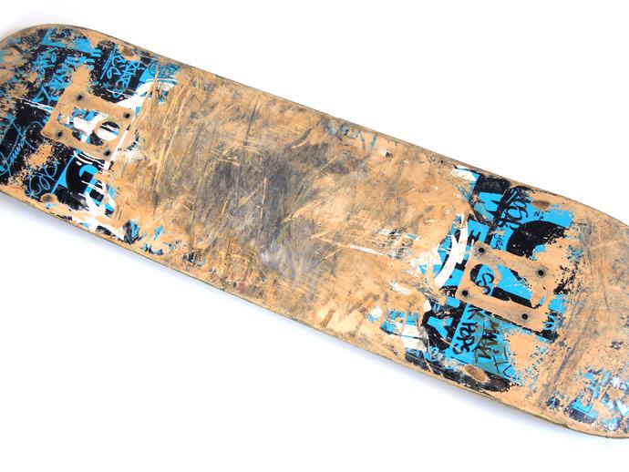 スケボー デッキ 選び方 初心者 スケートボード 通販