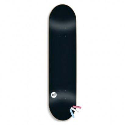 SKATE MENTAL CHARKBOARD スケートメンタル スケボー スケートボード 通販