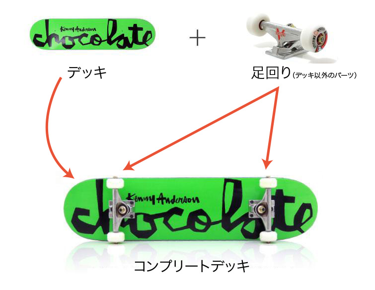 skaterlife-set-bh-006_th