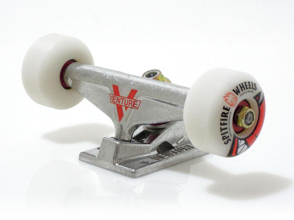 ↑スケーターライフ応援セット