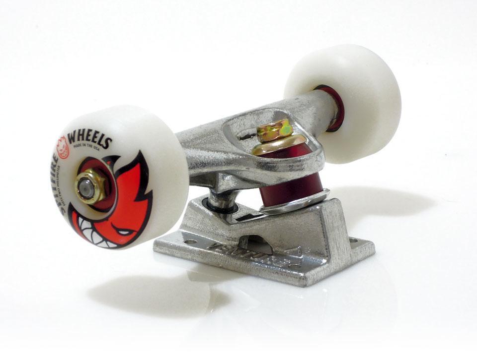 skaterlifeset-bighead52-05_th
