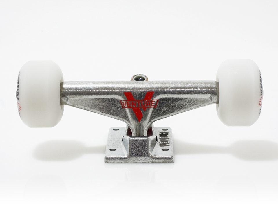 skaterlifeset-bighead52-06_th