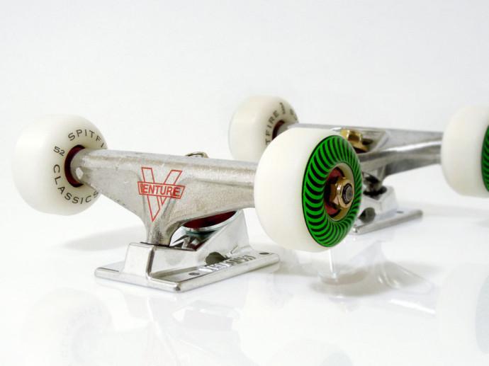 skaterlifeset-vlite-cl52-01