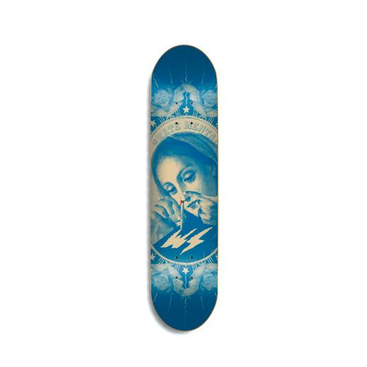 スケボー スケートボード 通販 ショップ デッキ 激安 セール Skate Mental TEAM MODEL MERRY MARY