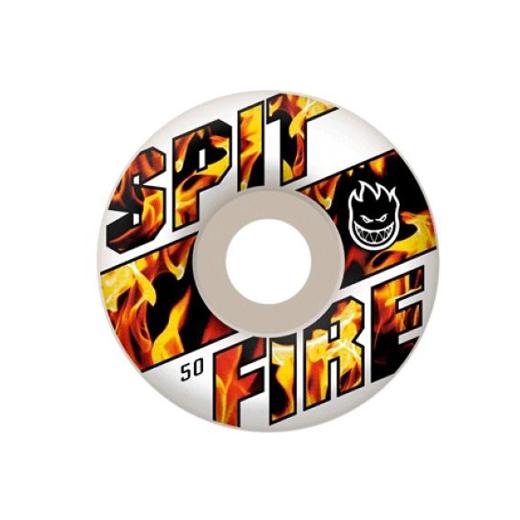SPITFIRE WHEELS スケボー スケートボード ウィール TORCHERS 54mm