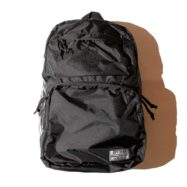 SPITFIRE BURN DIVISION Packable Backpack