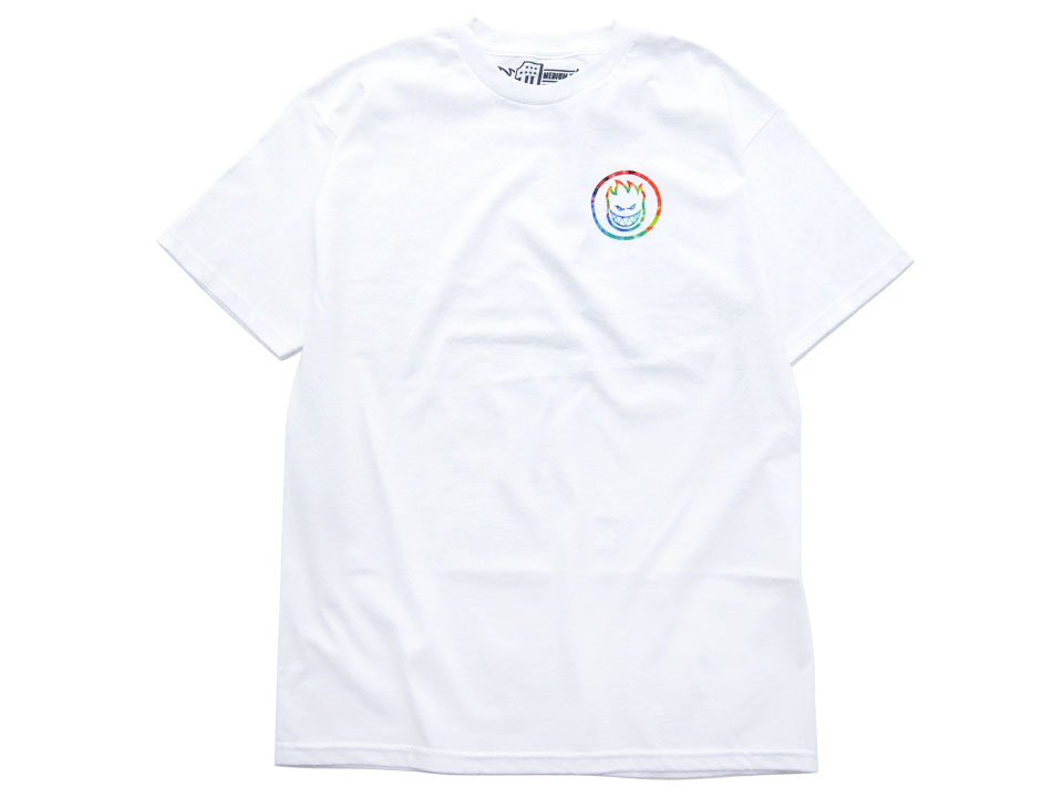 spitfire-classic-tiedye-tee-01