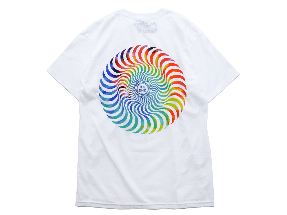 spitfire-classic-tiedye-tee-04